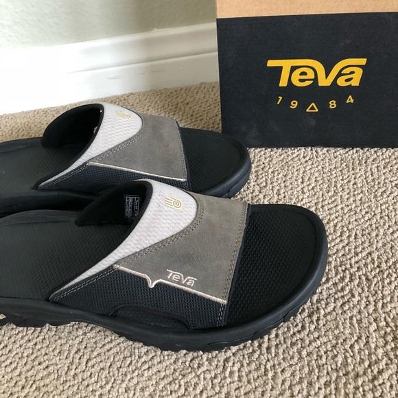 935b60c7818e7 Teva Men s Katavi Slide Sport Sandals